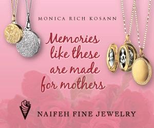fine jewelry vintage
